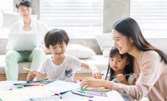 魔奇英语想要培养孩子听说能力?魔奇英语来帮忙