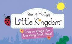 魔奇英语魔奇推荐:适合孩子磨耳朵的英文动画片