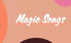 魔奇英语有哪些适合孩子听的英文儿歌呢?魔奇英