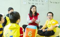 魔奇英语关于厦门少儿英语培训机构的一些问题解答